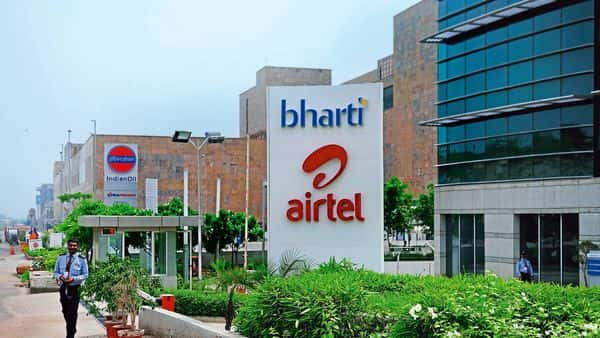 Bharti Airtel had merged its Bangladesh-based unit with Robi Axiata in November 2016 to strengthen its position in the country's mobile industry. (MINT_PRINT)