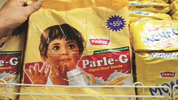Last week, Parle Products said jobs were at risk for as many as 10,000 of its workers