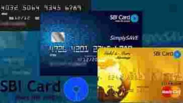SBI Card makes money if Indians shop using its credit cards