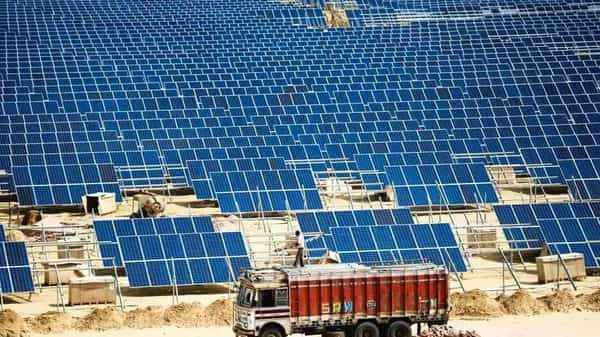 The development comes amid renewed interest among investors in India's green energy space. The country is working on the world's largest clean energy programme to build 175GW of renewable energy capacity by 2022