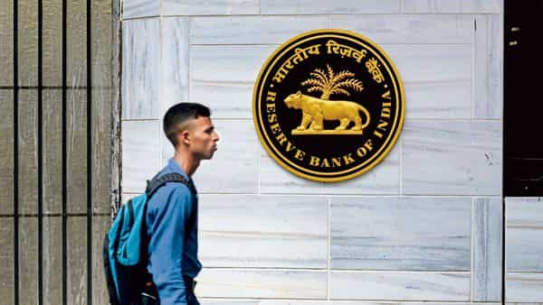 Analysts say the central bank is adding to reserves to guard against a likely downgrade in India's credit rating. Mint (MINT_PRINT)