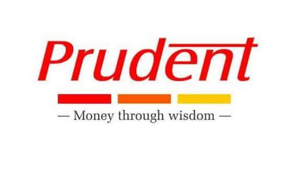 In the span of two decades, Prudent has consistently grown faster than the industry.