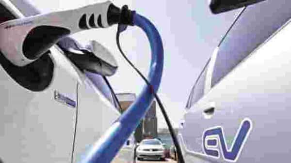 The Narendra Modi government has been pushing for electric mobility as it looks to transform India's energy landscape to keep with its climate change commitments.