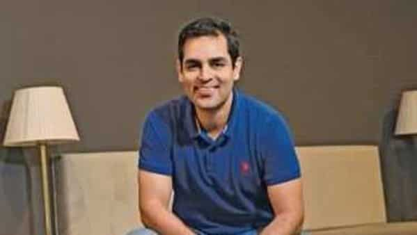 Reaching out without any brand research is lazy, says Nearbuy's Ankur Warikoo. (Mint)