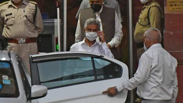 Foreign Minister S. Jaishankar (Photo: ANI)