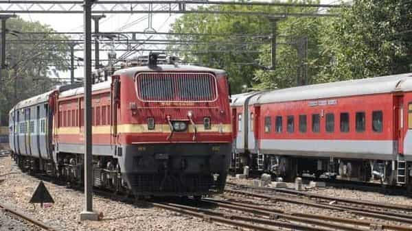 The training of them will start as soon as COVID-19 lockdown rules ease, Indian Railways said.  Photo: Mint
