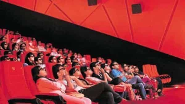 Most theatres fear poor attendance once they reopen given the coronavirus scare. (Photo: Reuters)