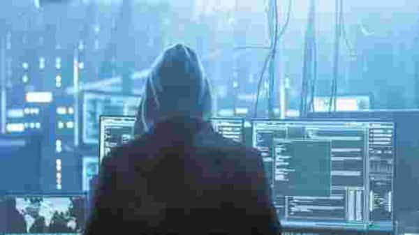 Chinese hackers groups are suspected to have launched a series of cyberattacks against Australian entities recently. (Photo: iStock)