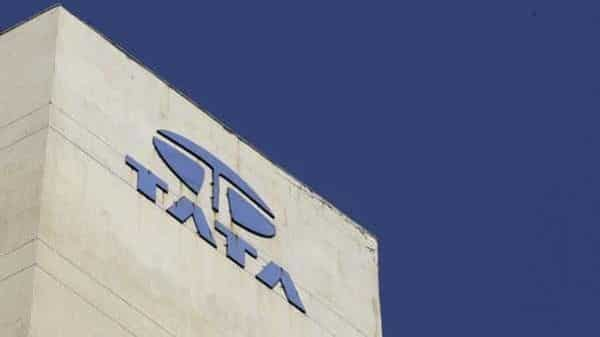 Tata Trusts, the philanthropic trusts endowed by members of the Tata family, hold 66% of the equity capital of Tata Sons. Photo: Bloomberg