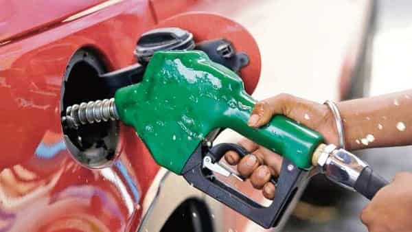 Demand for petroleum products doubled in May from the previous month, the country's largest refiner Indian Oil Corp. Ltd said. (Reuters)