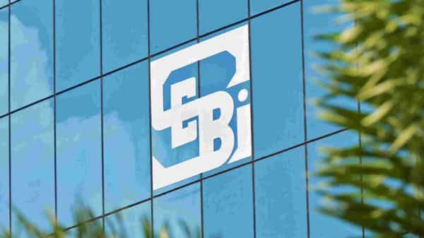 The new Sebi norms are effective from 1 July. (Photo: Reuters)