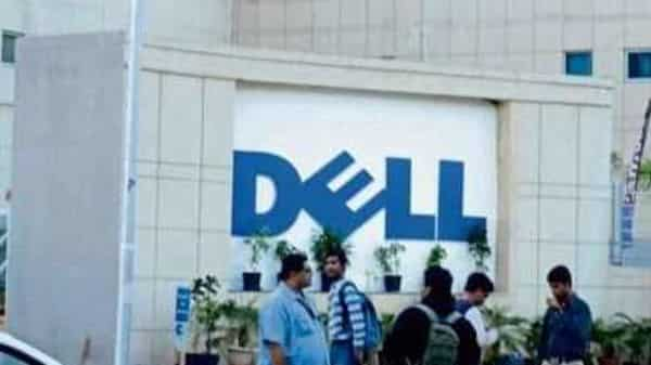 Dell's association with Nasscom is expected to help more than 2,400 SMEs, and 9,000 startups that are part of the Nasscom 10,000 Startups network (Photo: Mint)