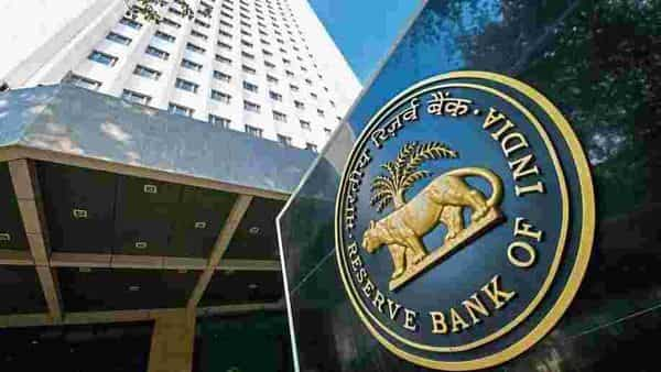 RBI had to bring in these norms as hundreds of lending apps have mushroomed over the past year or so.