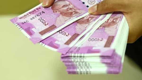 Depositors' money amounting to  ₹4.84 lakh crore in the cooperatives banks will stay safe, said Javadekar
