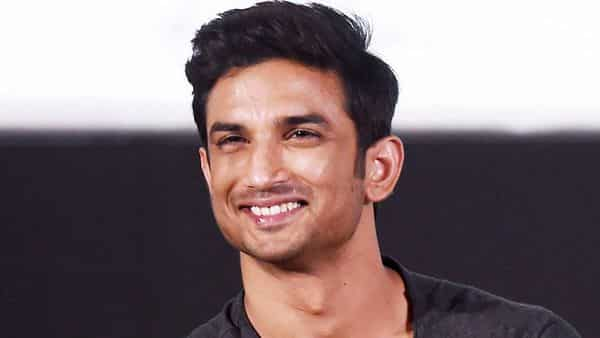 Actor Sushant Singh Rajput  who committed suicide earlier this month, it is speculated, was thrown out of several high-profile projects (PTI)