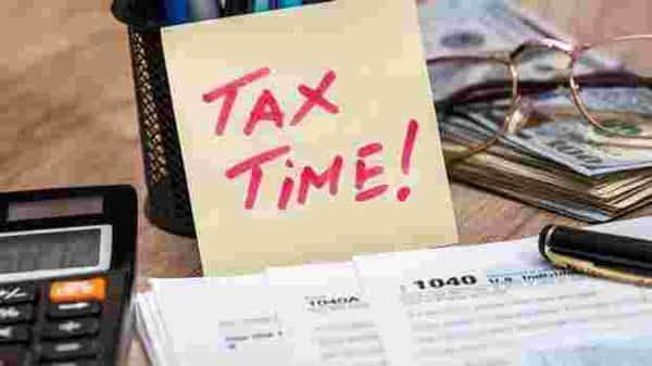 The new income tax rules will come into force from assessment year 2021-22.