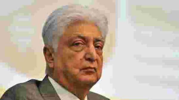 Premji Invest is the investment arm of Azim Premji's endowment and philanthropic initiatives