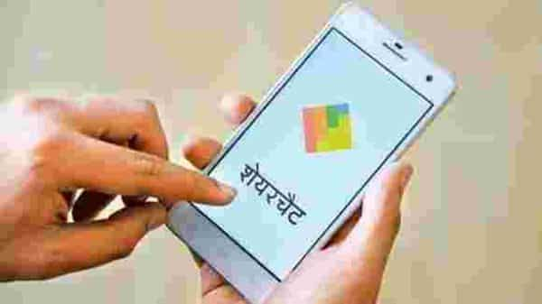 Sharechat has recorded growth in its user base but at a slower pace than other Indian competitors such as Roposo