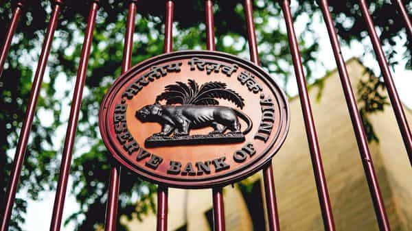 RBI on Wednesday laid down the eligibility criteria for NBFCs and HFCs lenders to avail the facility (MINT_PRINT)