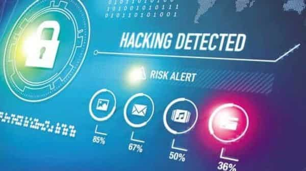 Experts believe complexity is a huge bottleneck and weakens the ability of firms to handle cyberattacks effectively Photo iStock