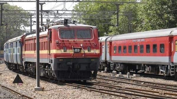 Indian Railways said that each new train shall have a minimum of 16 coaches.. Photo: Mint