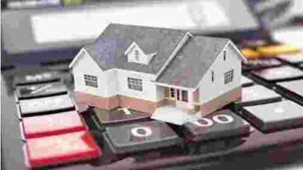 Don't just consider the interest rates when taking a home loan