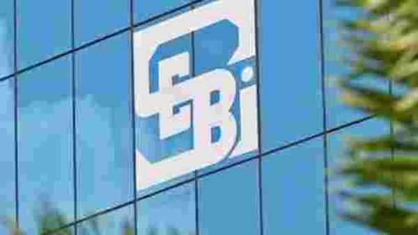 Sebi notifies regulations governing registered investment advisers (RIAs). Photo: Reuters
