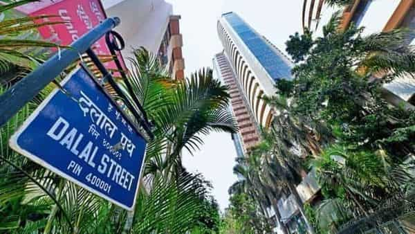 Indian stock markets closed over 1% higher on Monday