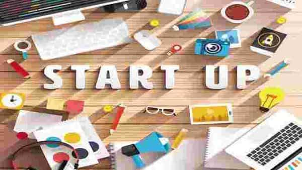 96 per cent of the investors stated that investment in start-ups have been impacted by COVID-19.