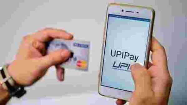 India had a boom in digital payments after it began unlocking the economy at the start of June (Photo: Mint) (Pradeep Gaur/Mint)