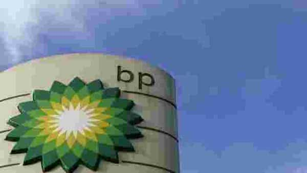 With its investment, BP will get the rights to co-invest in projects alongside GGEF (Reuters)