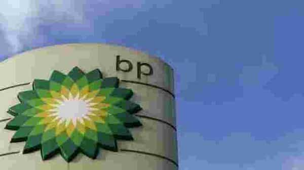 BP to invest USD 70 million in India's Green Growth Equity Fund (Photo: Reuters) (Reuters)