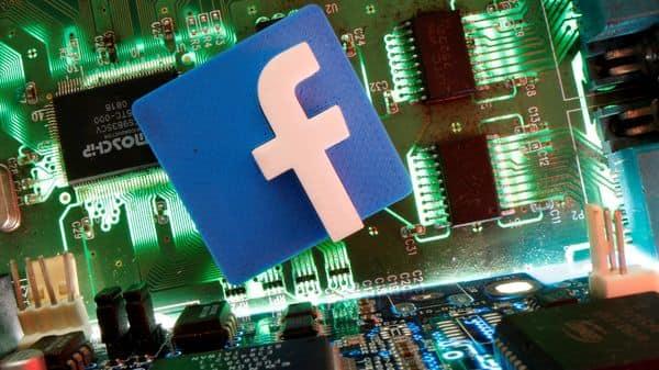 86% of Facebook's energy consumption met by renewable sources in 2019: Report