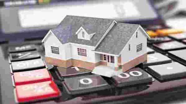 A home loan is among the cheapest loans available. (Photo: iStock) (iStock)
