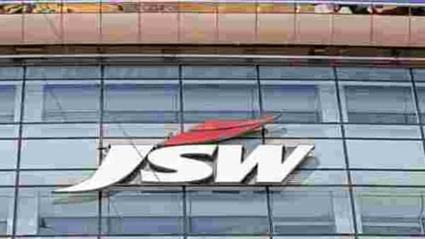Covid-19: JSW Steel cluster in Karnataka breaches 500 mark