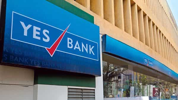 SBI will have to maintain its stake at 49% in Yes Bank. (Photo: Mint)
