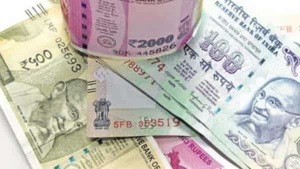 India's GDP to contract by 3% in FY21: BofA