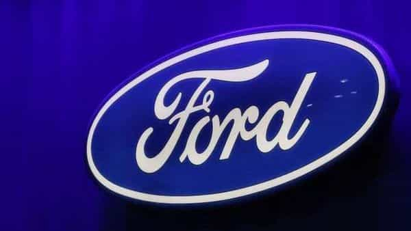 Photo of Ford says restrictions at Mexico plants producing auto parts not sustainable | Livemint