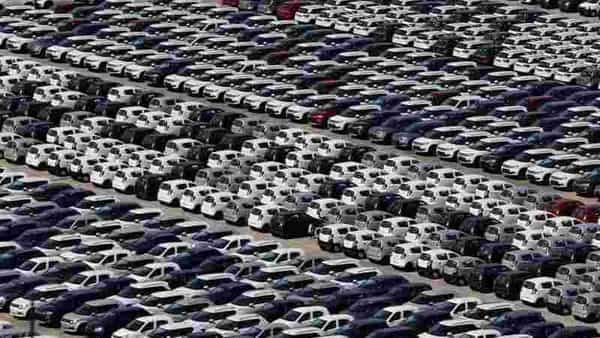 This country is giving cars virtually for free to its citizens