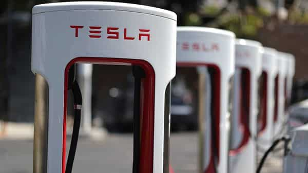Tesla to hold annual shareholder meet and 'Battery Day' on 22 September