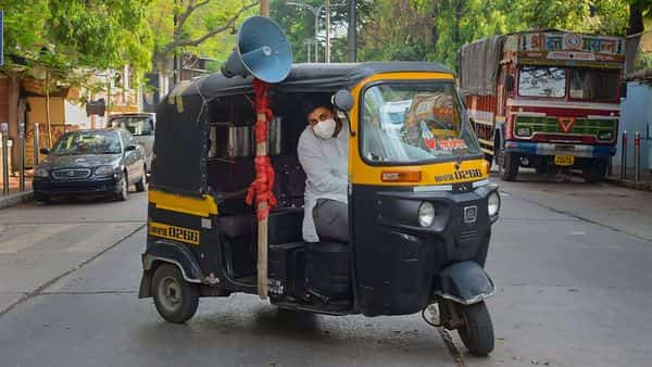 Pune division reported 1,946 cases and 42 deaths according to data from the public heath department, Maharashtra (PTI)