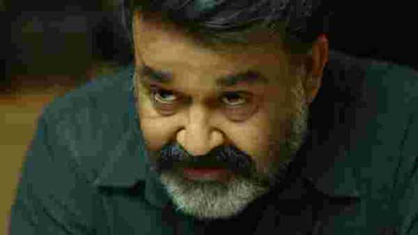 Earlier this month, the Association of Malayalam Movie Artistes (AMMA) led by veteran actor Mohanlal had planned a meeting on the role that artistes can play in this time of crisis