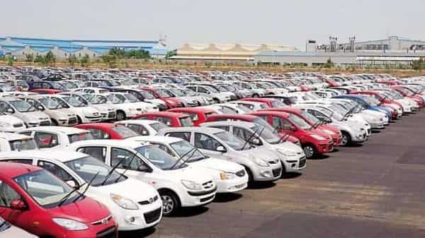 In comparison, 6,711 two-wheelers, 1,650 cars, 72 e-rickshaws and seven three-wheelers were registered in May, the figures showed. (Mint)
