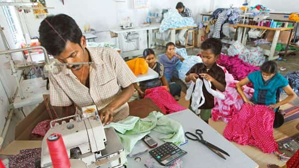 The scheme will specify a modified version of the IBC for small businesses. (Mint)