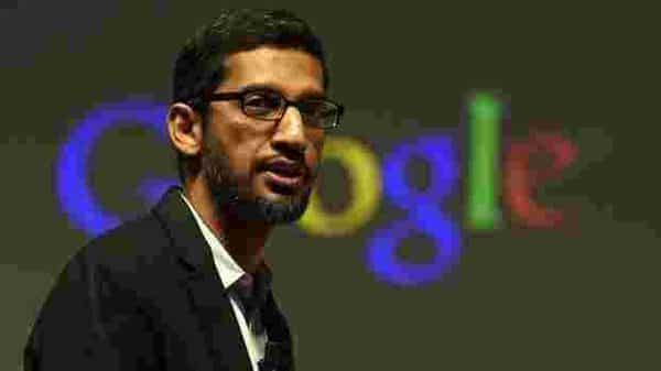 Sundar Pichai made the announcement at the annual Google for India event via video conference.