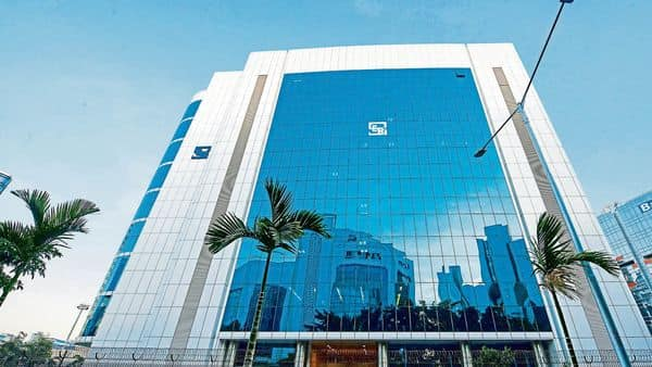 Sebi data shows the number of new demat accounts opened in fiscal 2020 was the most in at least a decade at 4.9 million.mint