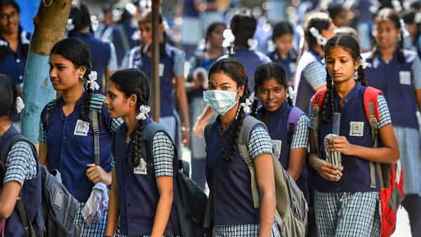 The result of West Bengal Board's class 12 examination will be announced on 17th July (PTI)