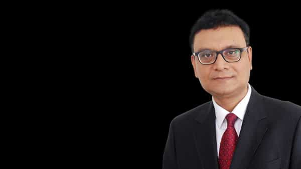 Rana Biswas , Vice President, Wealth & Insurance Solutions APAC, Equisoft
