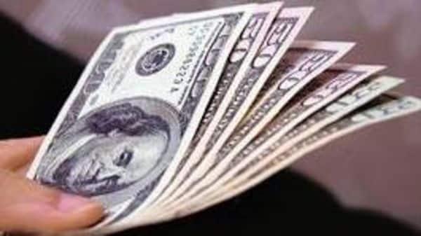 PNC Financial profit more than doubles on BlackRock stake sale gain (Mint)