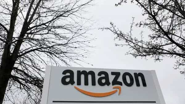 Earlier this year, Amazon began paying these workers an extra $2 an hour and let them take leave with no questions asked. (REUTERS)